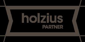 holzius Partner